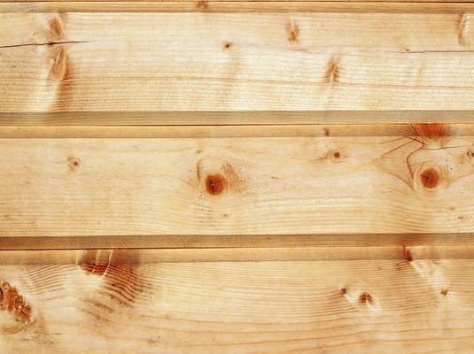имитация бруса сорт древесины C