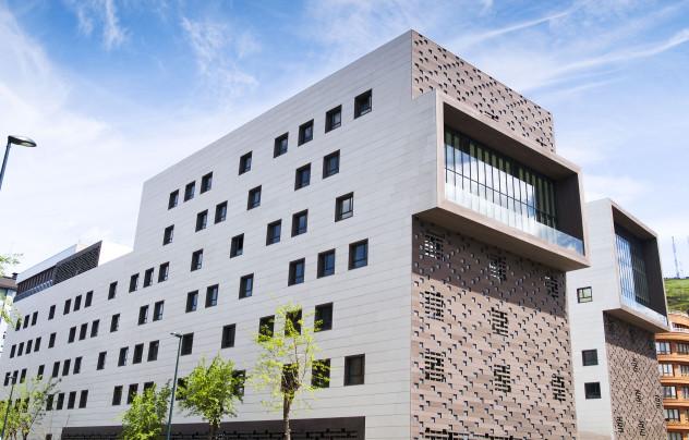Облицовка и характеристики вентилируемого фасада