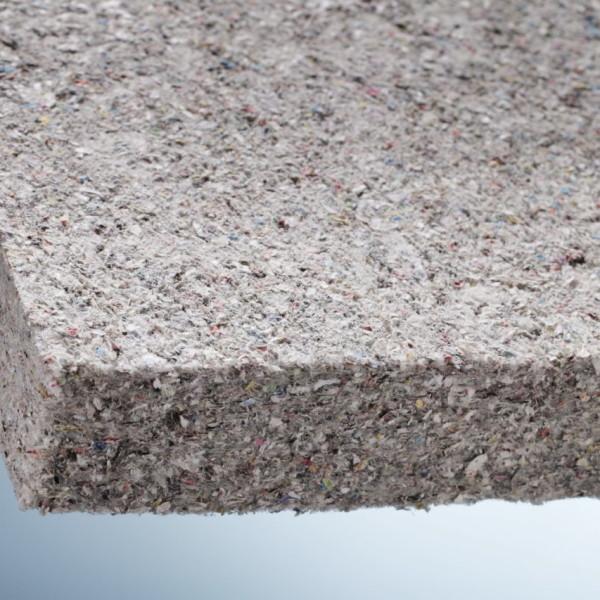 листовой утепляющий материал эковата не самый удобный вариант для утепления фасада