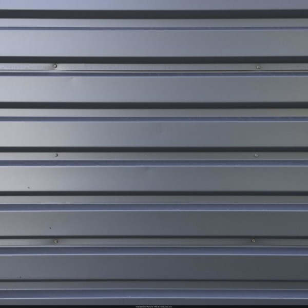 стальной и алюминивый сайдинг