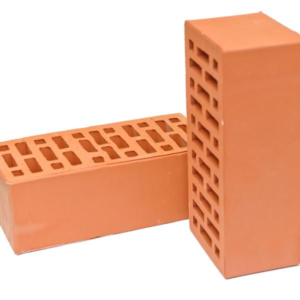 образец керамического кирпича