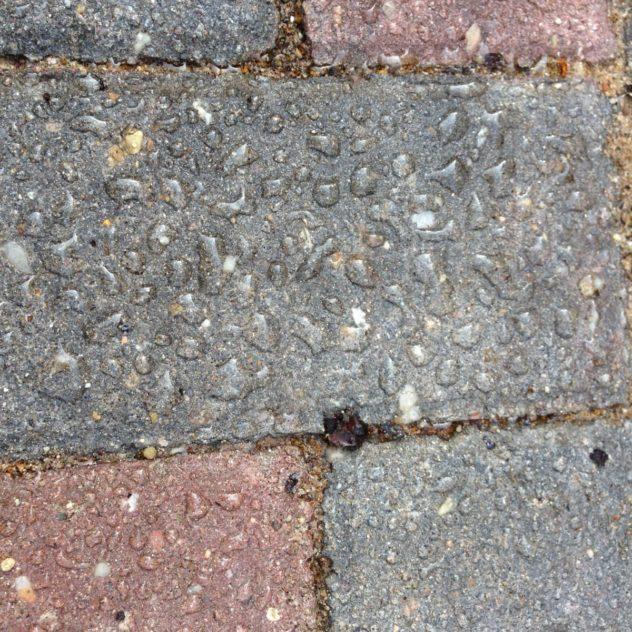 Защита натурального камня гидрофобизаторами повышает срок эксплуатации